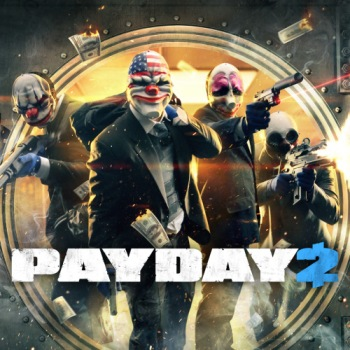 payday-2_1-500x500