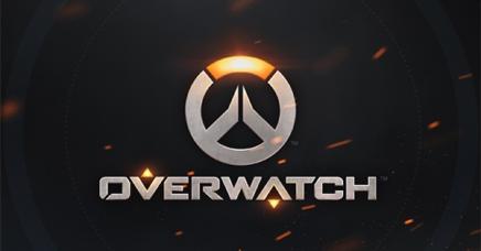 overwatch-share-3d5a268515283007bdf3452e877adac466d579f4b44abbd05aa0a98aba582eeaebc4541f1154e57ec5a43693345bebda953381a7b75b58adbd29d3f3e